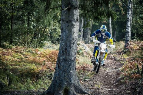 26325 701 Enduro 2017 Action 480