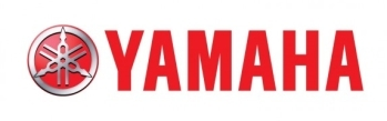 yamaha logo wallpaper 4 610x457