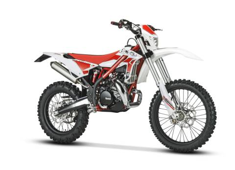 Xtrainer 250 front 480
