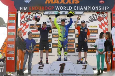 endurogp.podium.day1 EWC 2017 Rnd 2 6508 480