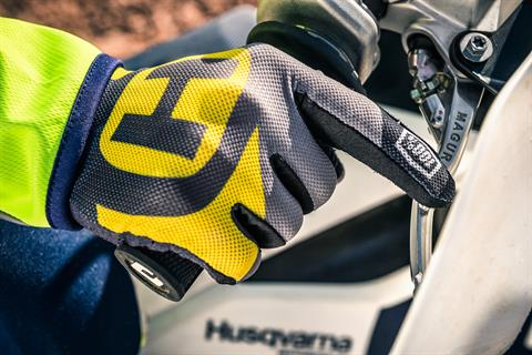 Motocross Clothing 2018 6 1