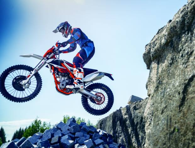 ktm 250f freeride action 1 620