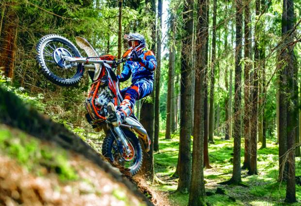 ktm 250f freeride action 2 620
