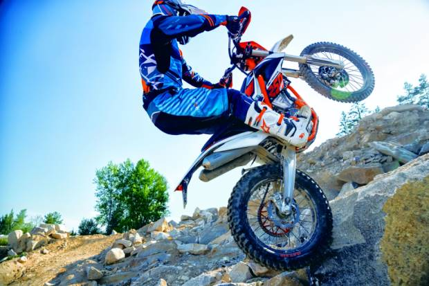 ktm 250f freeride action 3 620