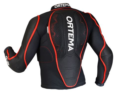 ortho max jacket frei back 480
