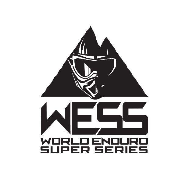 620x wess logo