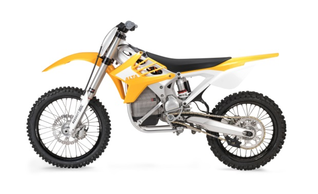 redshiftmx leftside 620