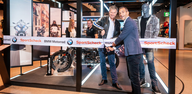 bwm motorrad pop up store christof 3