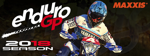 endurogp tv 18 2