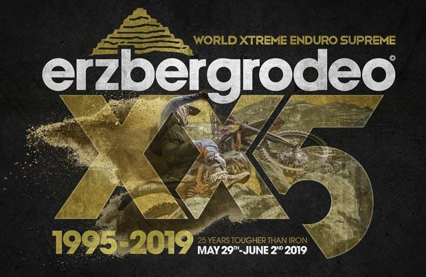 erzberg 2019 christof 3