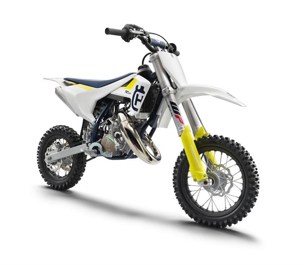 husqvarna motorcycles tc 50 my19 1