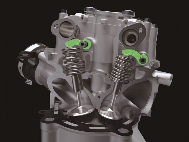 166227 19kx450j cg fingerfllower high 10