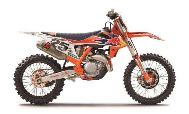 ktm 450 sx f factory edition my2019 012