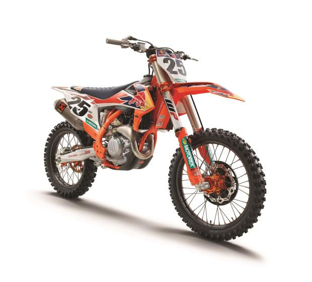 ktm 450 sx f factory edition my2019 016