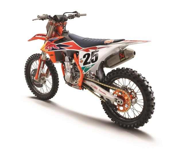ktm 450 sx f factory edition my2019 018