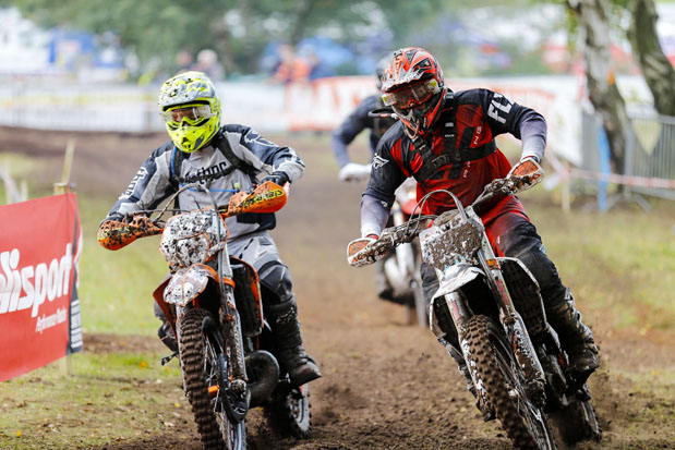 hawkstone parke preview christof 2