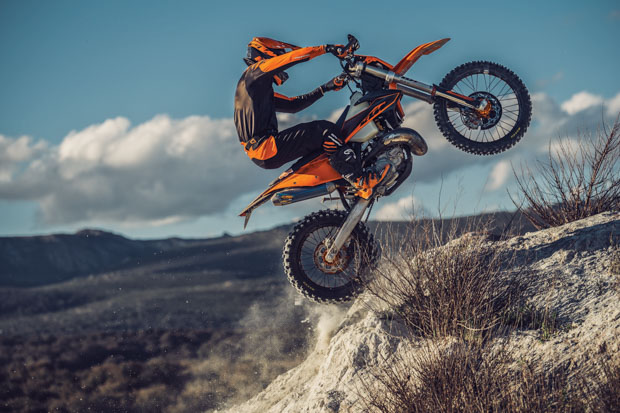 ktm enduro 2020 s. christof 3