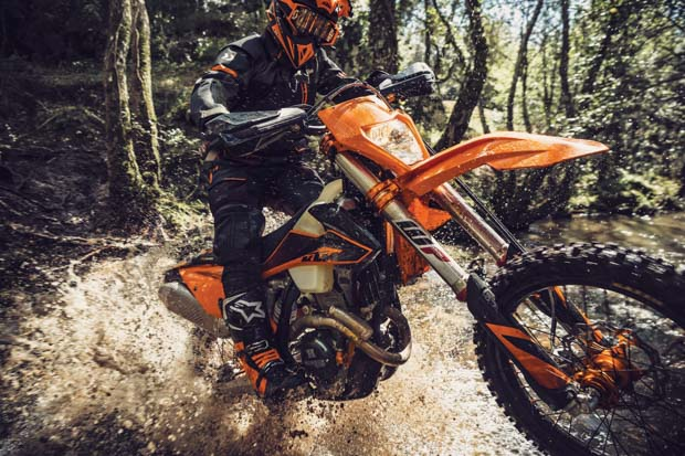 ktm enduro 2020 s. christof 4
