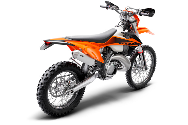 ktm enduro 2020 s. christof 6