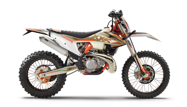 ktm enduro 2020 s. christof 7