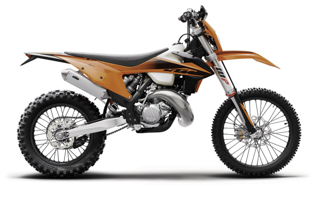 ktm 150 exc tpi my2020 90 degree right 6