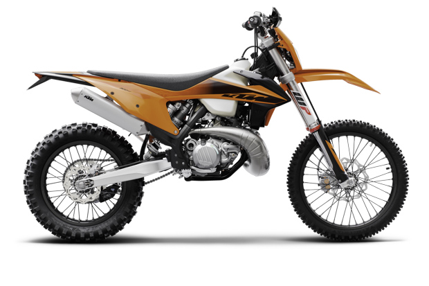 ktm 300 exc tpi my2020 90 degree right 13