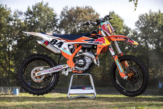 ktm 450 sx f jeffrey herlings christof 1