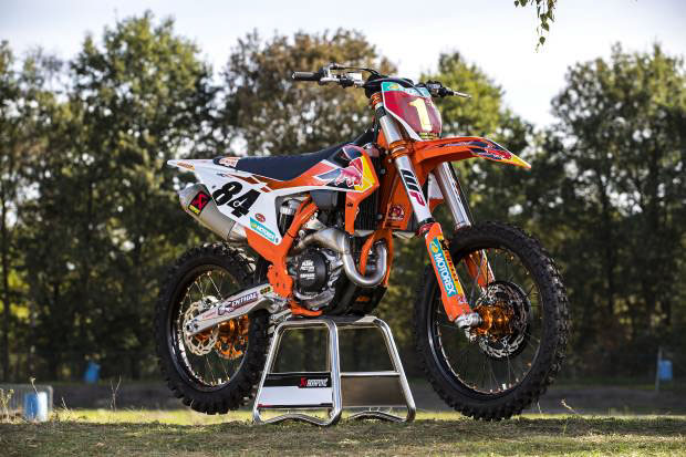ktm 450 sx f jeffrey herlings christof 2