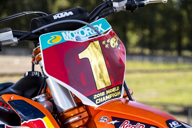 ktm 450 sx f jeffrey herlings christof 3