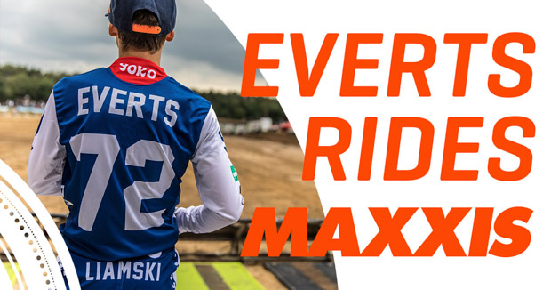 maxxis liam everts 2020 s. christof 1