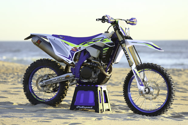 sherco 2020 bb s. christof 10