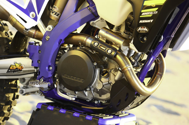 sherco 2020 bb s. christof 11