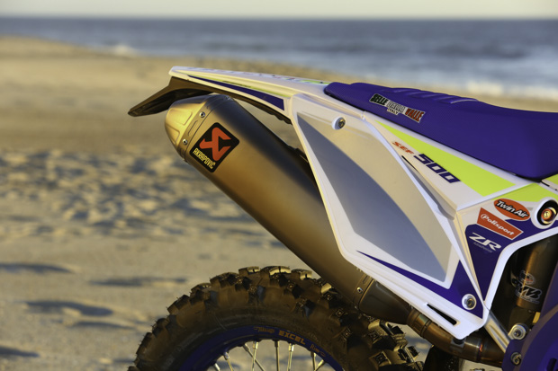 sherco 2020 bb s. christof 12