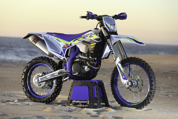 sherco 2020 bb s. christof 24