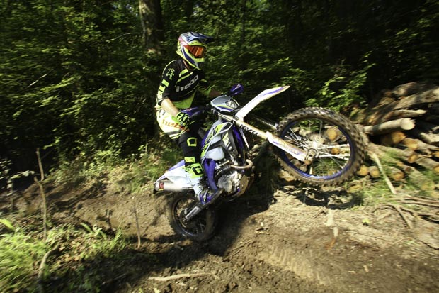 sherco 2020 bb s. christof 36