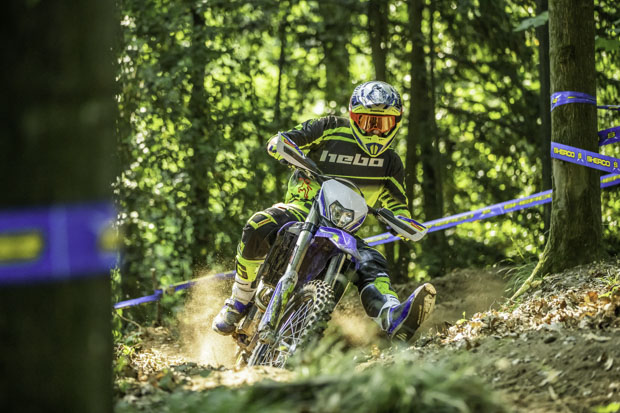 sherco 2020 bb s. christof 6