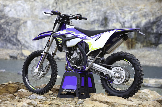 sherco 2020 bb s. christof 7