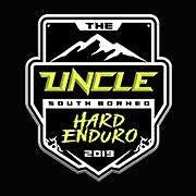 uncle hard enduro 2019 s. christof 3