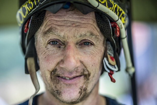 red bull romaniacs 2019 day 1 s. christof 13