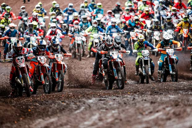 wess hawkstone park 2019 finale s. christof 14