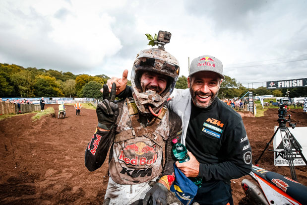 wess hawkstone park 2019 finale s. christof 15