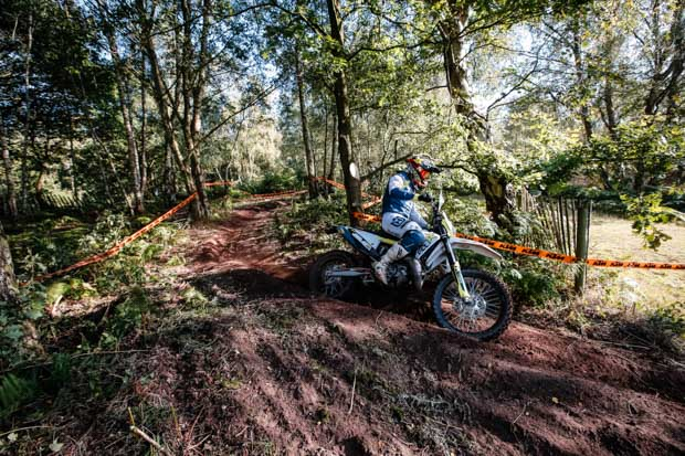 wess hawkstone park 2019 finale s. christof 16