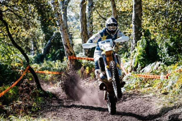 wess hawkstone park 2019 finale s. christof 18