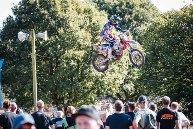 wess hawkstone park 2019 finale s. christof 4