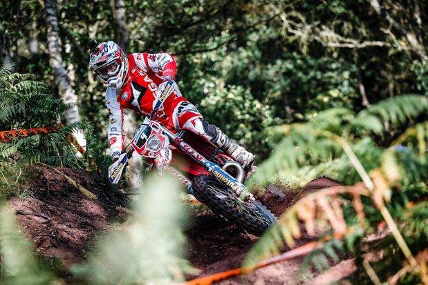 wess hawkstone park 2019 finale s. christof 6