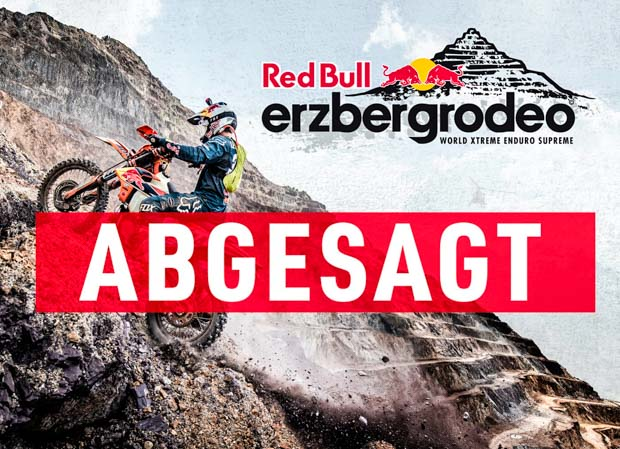 erzbergrodeo absage 2020 s. christof 1