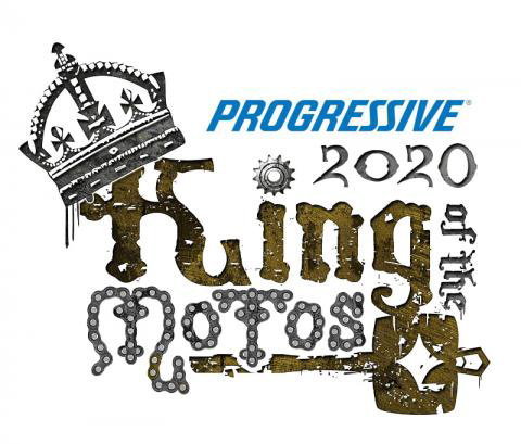 king of motos 2020 s. christof 20