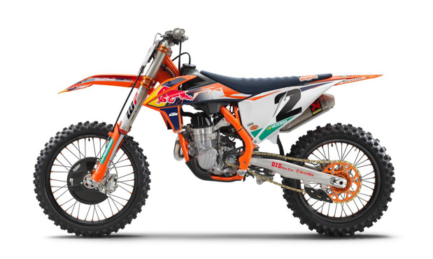 ktm 450 sx f factory edition 2021 s. christof 2