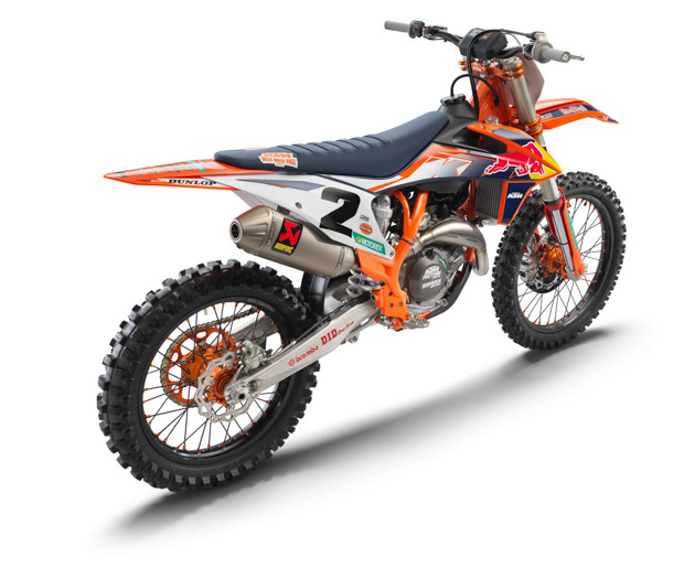 ktm 450 sx f factory edition 2021 s. christof 3