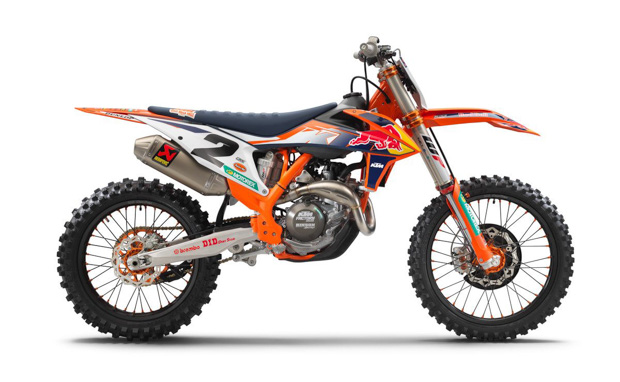 ktm 450 sx f factory edition 2021 s. christof 4